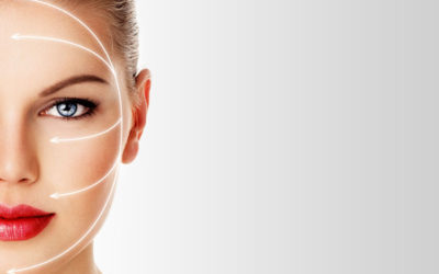 Cosmetic Injectables as a Prevention Method Before Wrinkles Set In