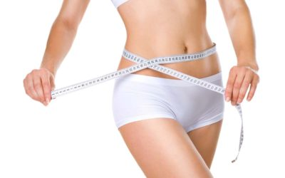 Liposculpture –  The Gold Standard for Removing the Un-Shiftable