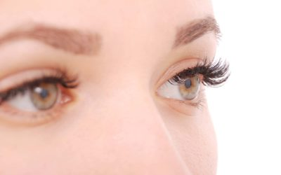 Ageing Eyes… There is a Solution