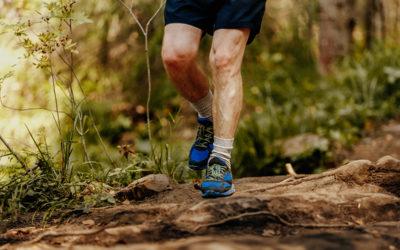 Venous Disease and Leg Ulcers